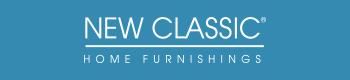 New Classic Home Furnishings