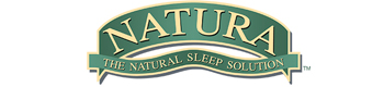 Natura Natural Sleep Solution