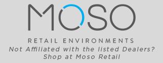 Moso Retail