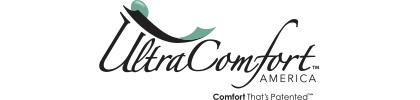 UltraComfort